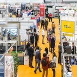 AidEx and Development2030 postponed to 2021